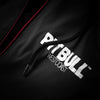 Pit Bull Essential Hooded Jacket Athletic 7