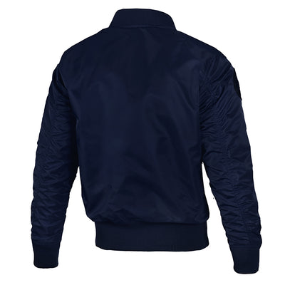 Jacket Bloch MA-1 by PITBULL