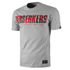 BERSERKERS DIGITAL T-SHIRT