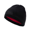 CRAIGE Double Sided Beanie