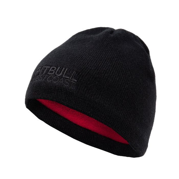 CRAIGE Double Sided Beanie - Pitbull West Coast  UK Store