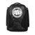Big Training Backpack Black