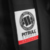Big Training Backpack Black - pitbullwestcoast