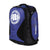 Big Training Backpack Blue