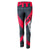 "Womens Leggins ""TAPE"""