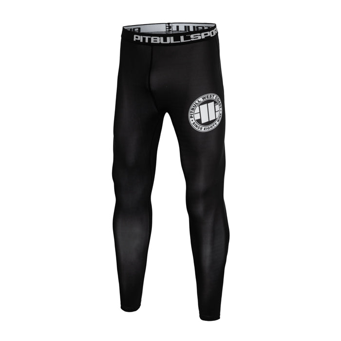 bestseller pitbull sports compression pants camo in 3 colours