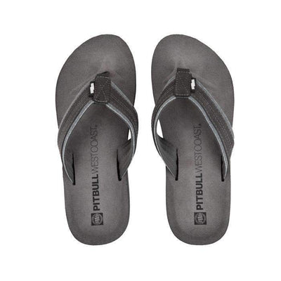 Flip Flops Stoney - pitbullwestcoast