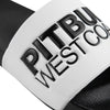 TNT SLIDE White - pitbullwestcoast
