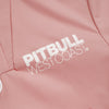 Women Hooded Windbreaker AARICIA 4 - pitbullwestcoast