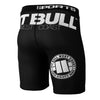 Compression Shorts - JOKER - Pitbull West Coast  UK Store