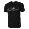 Michal Materla KSW 44 Walk Out T-Shirt