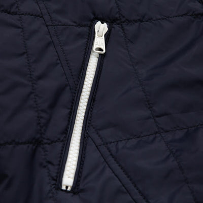 BROOKLINE Light Padded Jacket