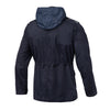 Jacket MONTEREY Dark Navy - pitbullwestcoast