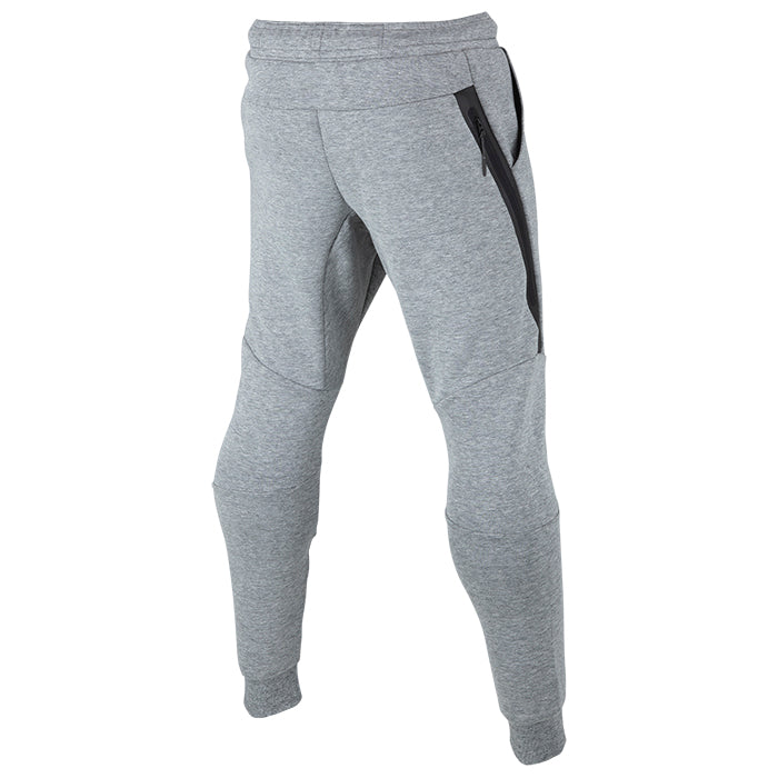 TORREY Jogging Trousers