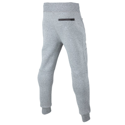 MOSS Jogging Trousers