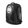 Medium Training Backpack Black