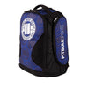 Medium Training Backpack Blue