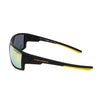 Sunglasses McGANN - Pitbull West Coast  UK Store