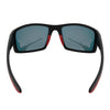 Sunglasses McGANN - pitbullwestcoast