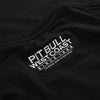 T-SHIRT PB SD - pitbullwestcoast