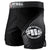 "Grappling Shorts Mesh ""PLAYER ONE"""