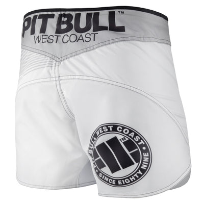 "Grappling Shorts ""PLAYER ONE"""