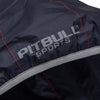 Jacket STEAMPLANT Dark Navy - pitbullwestcoast