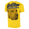 T-Shirt San Diego Dog'18