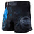"Grappling Shorts ""SKULL DOG"""