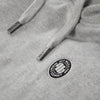 Small Logo Hooded Sweatshirt