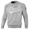 pitbull westcoast crewneck so cal