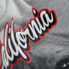 So Cal Crewneck Sweatshirt Grey - Pitbull West Coast  UK Store