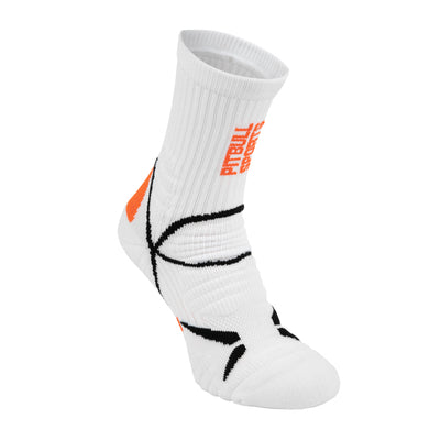 PitbullSports PitbullSports  pitbull west coast Socks