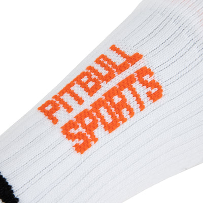Socks Long PitbullSports