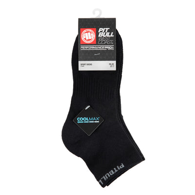 PitbullSports  pitbull west coast Socks