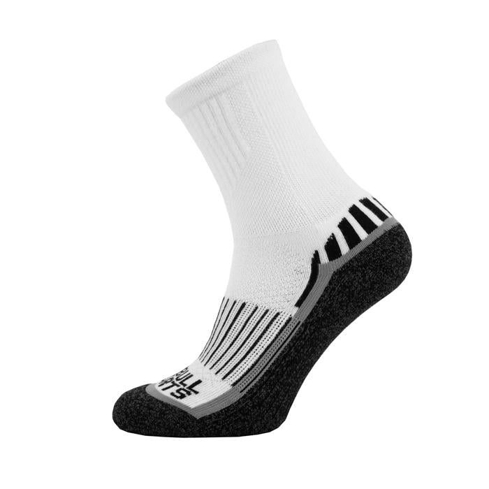 X-ODOR High Socks