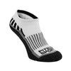 X-ODOR Low Cut Socks