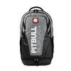 TNT Backpack Grey