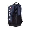 TNT Backpack Dark Navy