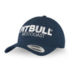 Snapback Cap Classic TNT - Pitbull West Coast  UK Store