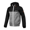 Jacket TOWER Black - pitbullwestcoast