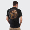 T-Shirt Unleash The Beast