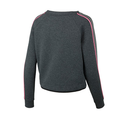 "Women ""ATHLETICA"" Crewneck"
