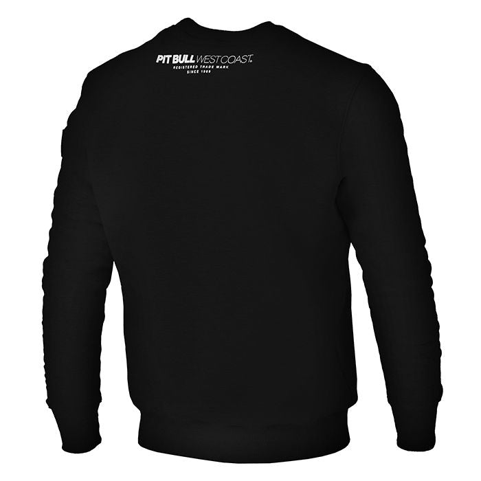 BOXING Crewneck Sweatshirt