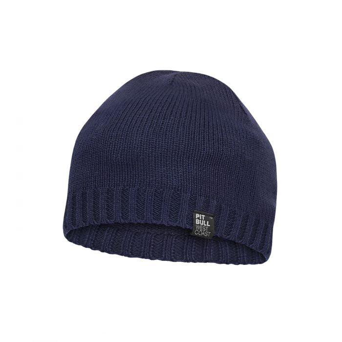 HOBART Beanie - Pitbull West Coast  UK Store