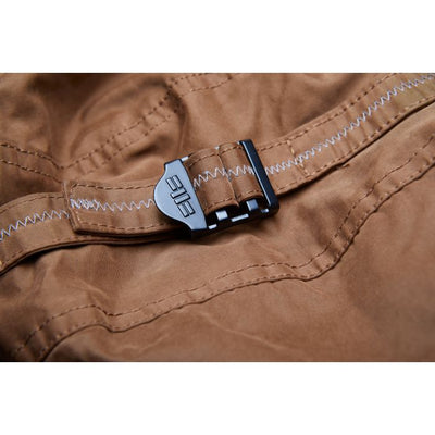 Hemlock 2 Parka Men's Jacket