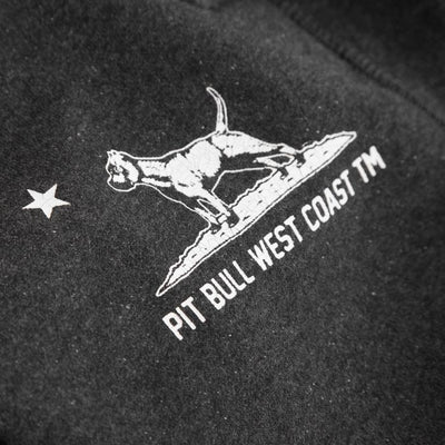 CAL FLAG Jogging Trousers  PitBull