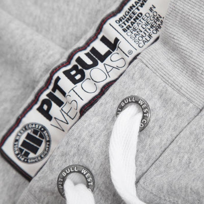 OLD SCHOOL Jogging Trousers  PitBull - pitbullwestcoast