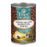 EDEN BEANS NO SALT ADDED ADUKI ORGANIC 398 ML