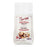 BOBS RED MILL MUFFIN MIX GLUTEN FREE 453 G
